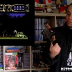 The Commodore 64 – With Daz Retro