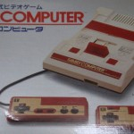 Nintendo Family Computer (Famicom) Video Review