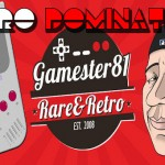 RD Podcast Episode 3 – With Gamester81