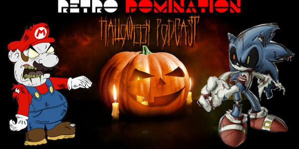 halloween_podcast1