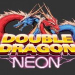 Double Dragon Neon – PSN / XBLA Review