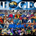 Neo Geo AES – Review