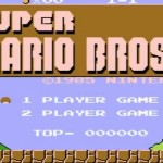 Super Mario Bros – NES Review