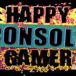 Happy Console Gamer-Losing Your Save File!