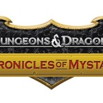 Dungeons & Dragons: Chronicles of Mystara Announced