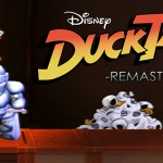 DuckTales Remastered – Coming soon!