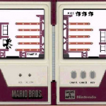 Nintendo Game & Watch collecting for the beginner