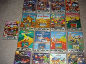 Watara-Supervision-system-new-sealed-games