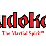 Budokan: The Martial Spirit (Amiga)