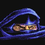 Top 5 Commodore 64 games that looked the goods