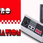 Retro Domination Podcast Episode 33 – Clash of the Titans!