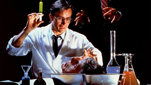 rsz_re-animator