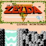 Team RD's top Nes games of all time
