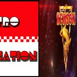 Retro Domination Episode 37 – Hewson Kickstarter and Hidden Gems