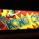 All hail the King – Jeff Willms Wins The Kong Off 3!