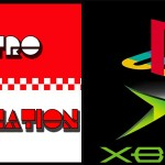 Retro Domination Podcast Episode 39 – Can't they just get along?