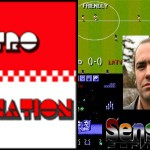 "Retro Domination Podcast Special Ed- Jon ""Jops"" Hare-Sensible Software"