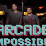 Arcade Impossible – Episode 15, Sega!