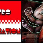 Retro Domination Podcast Episode 43 – Growing up with Movies