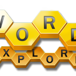 Word Explorer, A Jon Hare Game