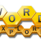 rsz_wordexplorer_logo