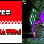 Retro Domination Podcast Episode 49 – It's a little bit handy!