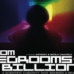 From Bedroom to Billions Movie Review