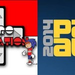 Retro Domination Podcast Episode 54 – Just A Bit Of PAX Chat