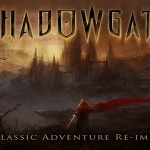Shadowgate Review (PC & Mac)