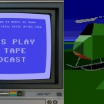 Press Play on Tape Podcast Episode 02 – 16 Bit Clash