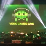 Video Games Live Melbourne 2015