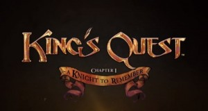 kings-quest 1