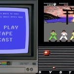 Press Play On Tape Podcast Ep 07 – Genrebusters