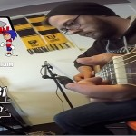 Final Fantasy VIII – Breezy (Acoustic Cover) – Retro Game Remix