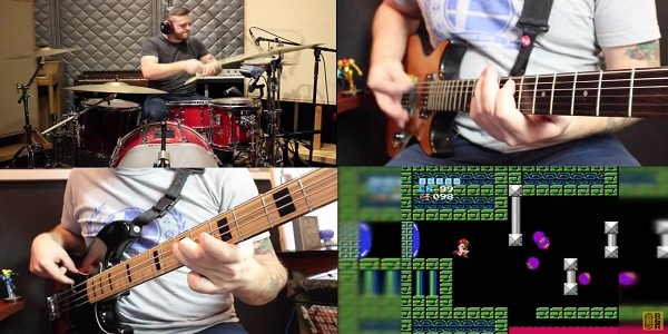 RGR_Metroid_Cover