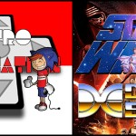 Retro Domination Episode 80 – The Christmas Force Awakens