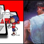 Retro Domination Podcast Episode 83- A Look Back At Street Fighter Part 1 – Shoryuken!