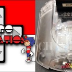 Retro Domination Podcast Episode 85 – The Retro VGS