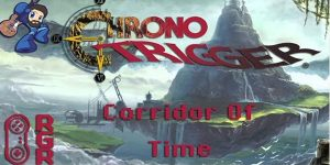 Corridor_Of_Time_RGR