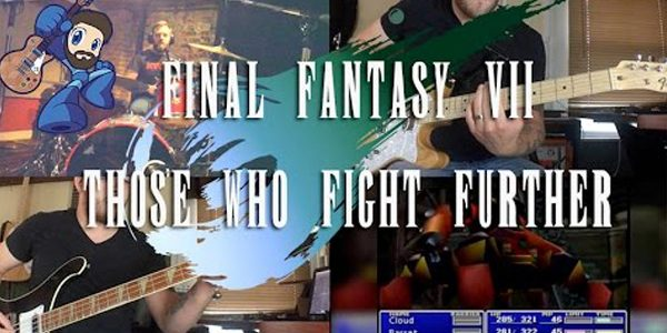 RGR_FF7_Those_Who_Fight_Further