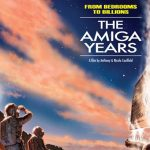 The Amiga Years – An Amiga 500 word review by Matthew Cawley