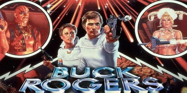 rsz_buck_rogers_header