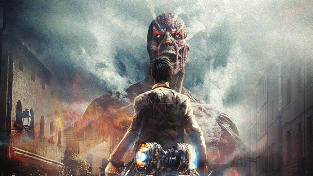 live-action-attack-on-titan-gets-a-us-distributor-social