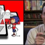 Retro Domination Podcast Episode 100 – James AVGN Rolfe