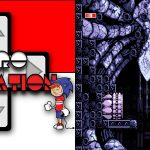 Retro Domination Podcast Episode 101 – New Retro Wonderland