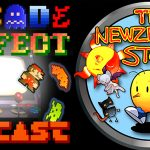Arcade Perfect Podcast Ep 05 – The New Zealand Story