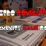 RD Community Game Room : Paul Barbara (SNES Collection)