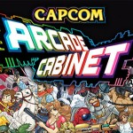 Capcom Arcade Cabinet – Coming to Xbox Live & Playstation Network!