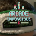 Arcade Impossible – Centipede Update – Episode 7 Ending