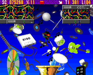 91040-zool-amiga-screenshot-music-world-soundwaves-will-take-you